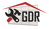 Garage Door Repair Arcadia CA